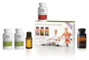 Cleanse-and-Restore-Kit1